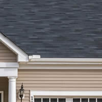 Gutter Services in Alpharetta
