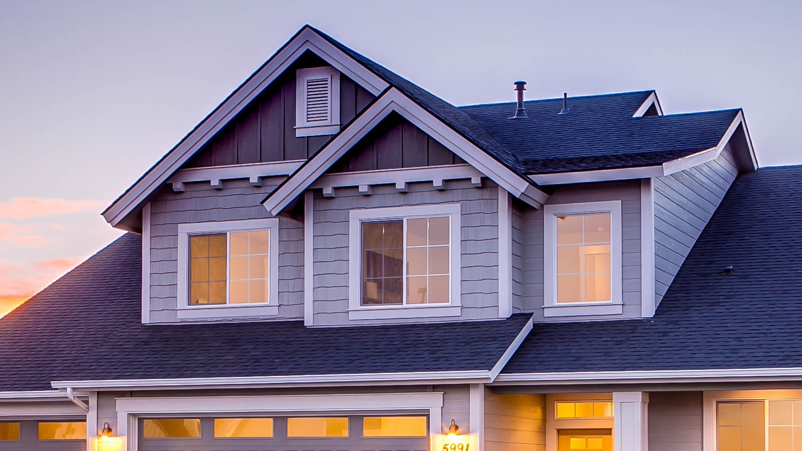 Siding Painting Alpharetta Contractor